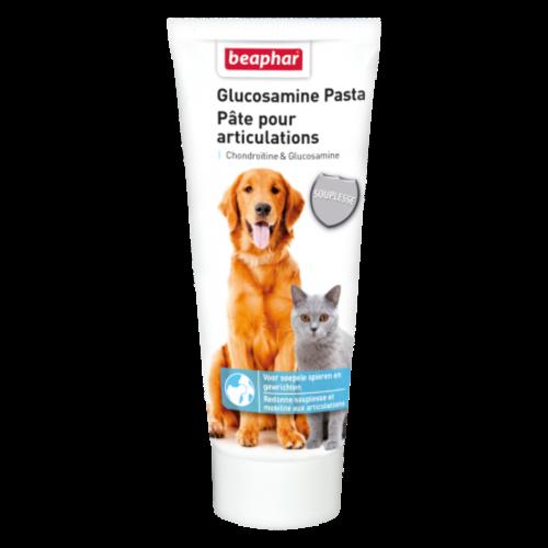 Beaphar Glucosamine Pasta 250g