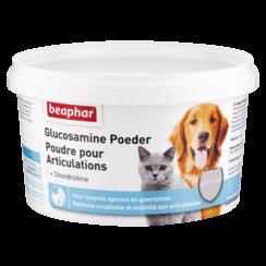 Glucosamine Powder 300g