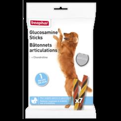 Glucosamin-Sticks