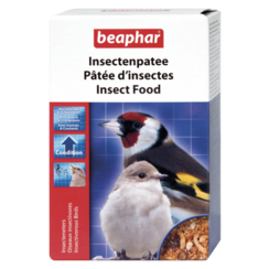 Insect patee 100g
