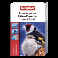 Insectenpatee 100g