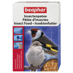 Insect patee 350g