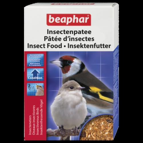 Beaphar Insekt patee 350g