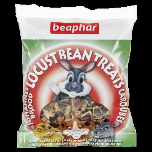 Beaphar Carob (rodent snack) 85g