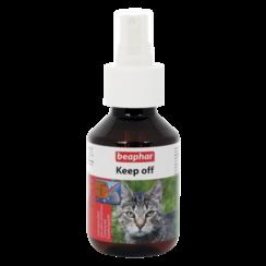 Keep Off cat 100ml