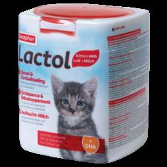 Lactol Kitten Milk (melkpoeder) 500g