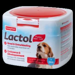Lactol Puppy Milk (melkpoeder) 250g