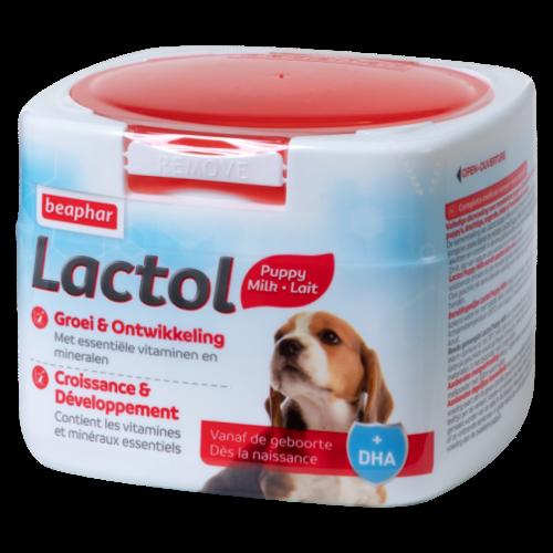 Beaphar Lactol Puppy Milk (melkpoeder) 250g