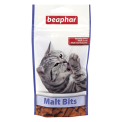 Malt Bits (cat snack) 35g