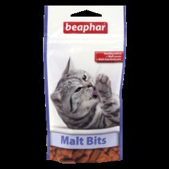 Malt Bits (kattensnack) 35g