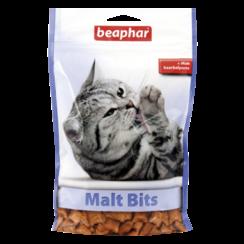 Malt Bits (kattensnack) 150g