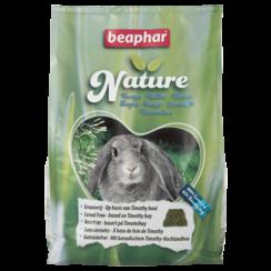 Natural Rabbit