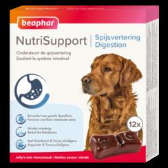 NutriSupport Digestion dog