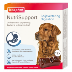NutriSupport Spijsvertering hond