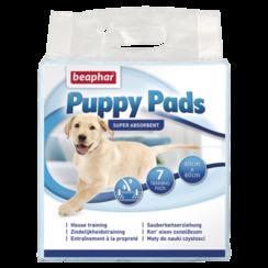 Puppy Pads (trainingsmatten)
