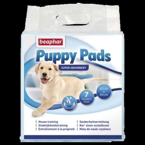 Beaphar Puppy Pads (trainingsmatten)