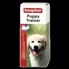 Puppy Trainer (lokstof)