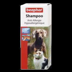 Shampoo Anti-Allergie hond/kat 200ml