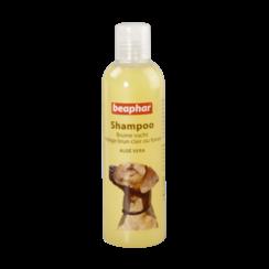 Shampoo Bruine vacht hond 250ml