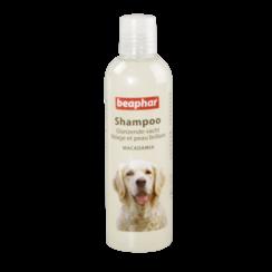 Shampoo Glanzende vacht hond 250ml