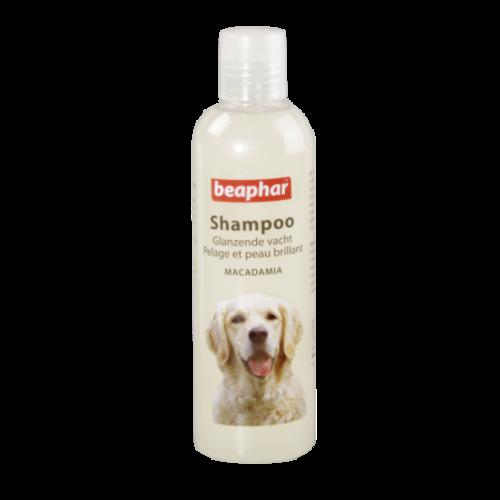 Beaphar Shampoo Glanzende vacht hond 250ml