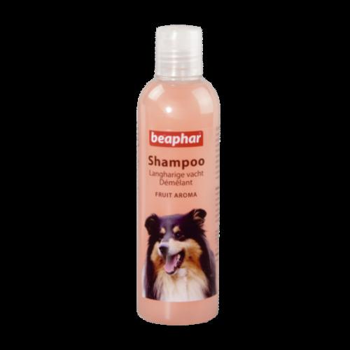 Beaphar Shampoo Langharige vacht hond 250ml