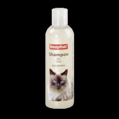 Shampoo Glänzendes Fell Katze 250ml