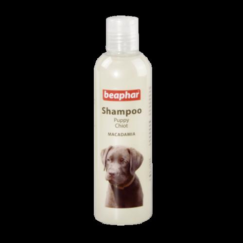 Beaphar Shampoo Puppy 250ml