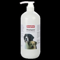 Shampoo Universeel hond 1l
