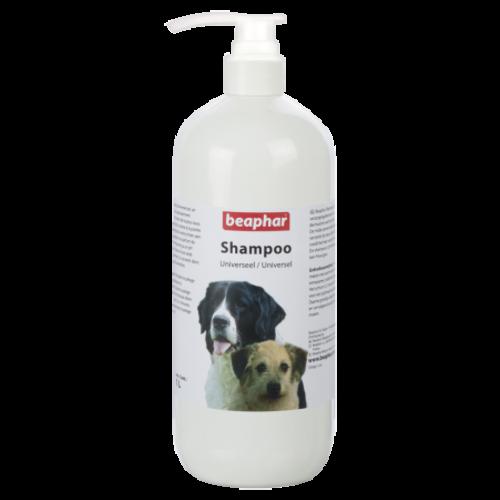 Beaphar Shampoo Universeel hond 1l