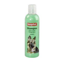 Shampoo Vette vacht hond 250ml