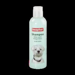 Shampoo Witte vacht hond 250ml