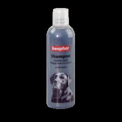 Shampoo Zwarte vacht hond 250ml