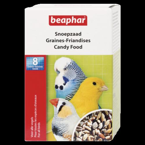 Beaphar Candy seeds