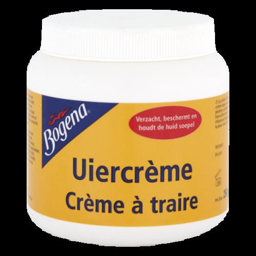 Beaphar Uiercrème 250ml