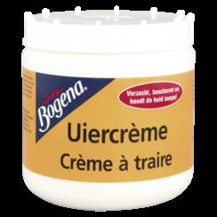 Udder cream 900g