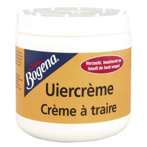 Beaphar Uiercrème 900g