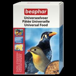 Universal feed 1kg