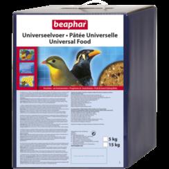 Universeelvoer 5kg
