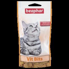 Vit Bits (kattensnack) 35g