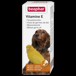 Vitamin E  100ml