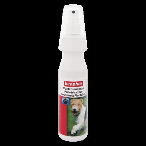 Beaphar Voetzolenspray hond 150ml