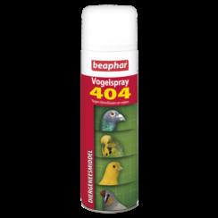Vogelspray 404 500ml