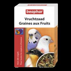 Fruit seeds 150g