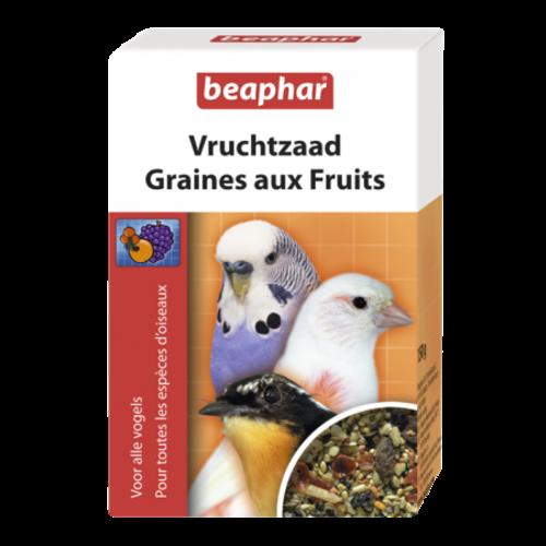 Beaphar Fruit seeds 150g