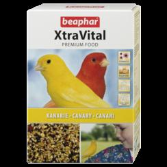 XtraVital Canary 250g