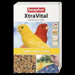 XtraVital Canary 500g