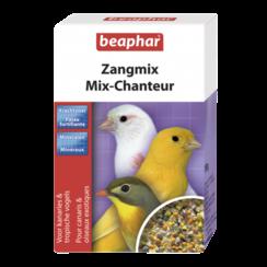 Zangmix Kanarie 150g