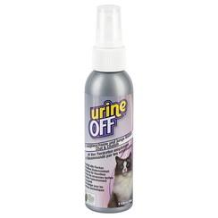 Urine Off Cat & Kitten spray 118 ml