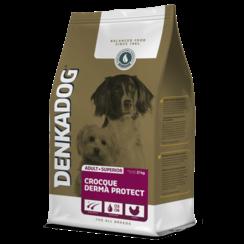 Crocque Derma Protect  2,5 kg